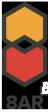 8AR-logo