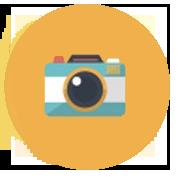 8ar for photographers